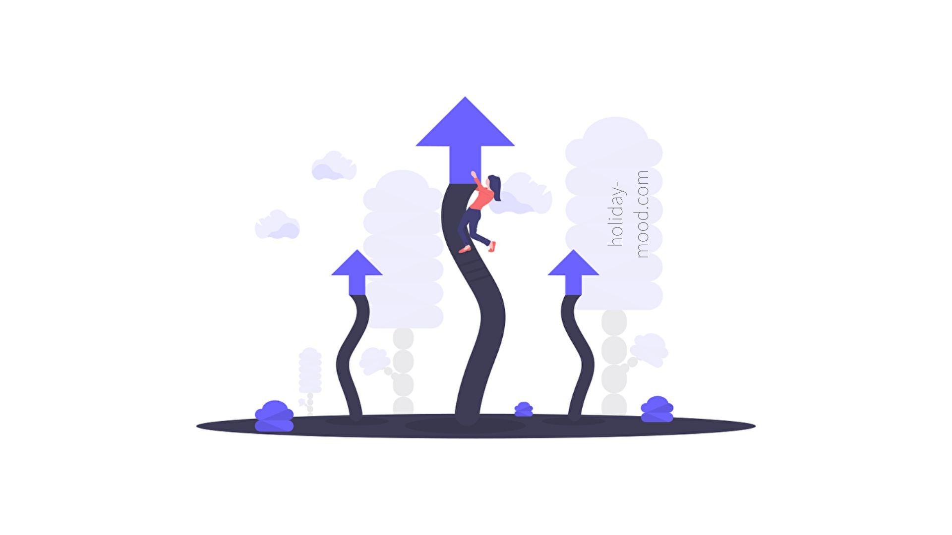 アパレル販売員の給与とキャリアを上げる方法