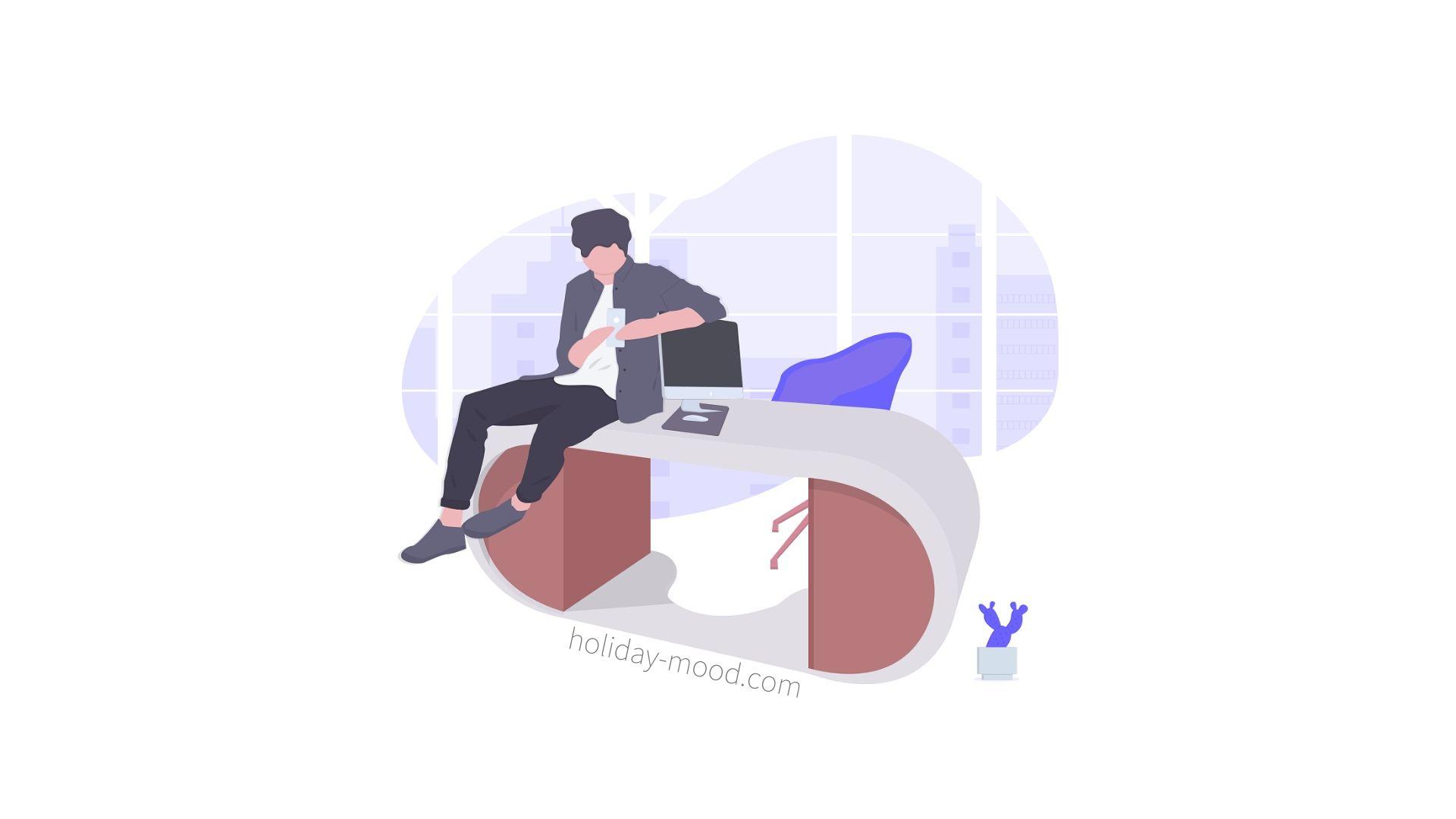 転職1ヶ月の早期退職リスクとストレスと上手に向き合う方法