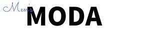 メンズファッションメディアMODA(モダ)