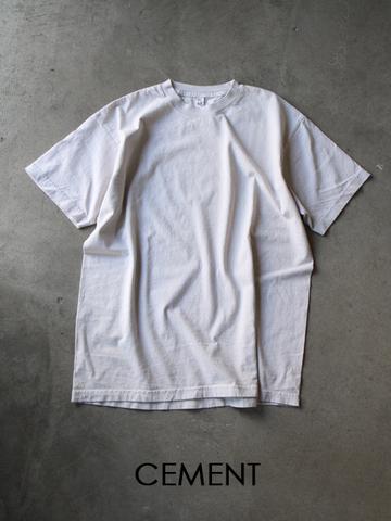 ロサンゼルスアパレルTシャツ