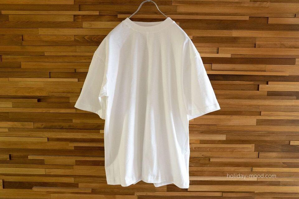 CAMBERマックスウェイトTシャツ301